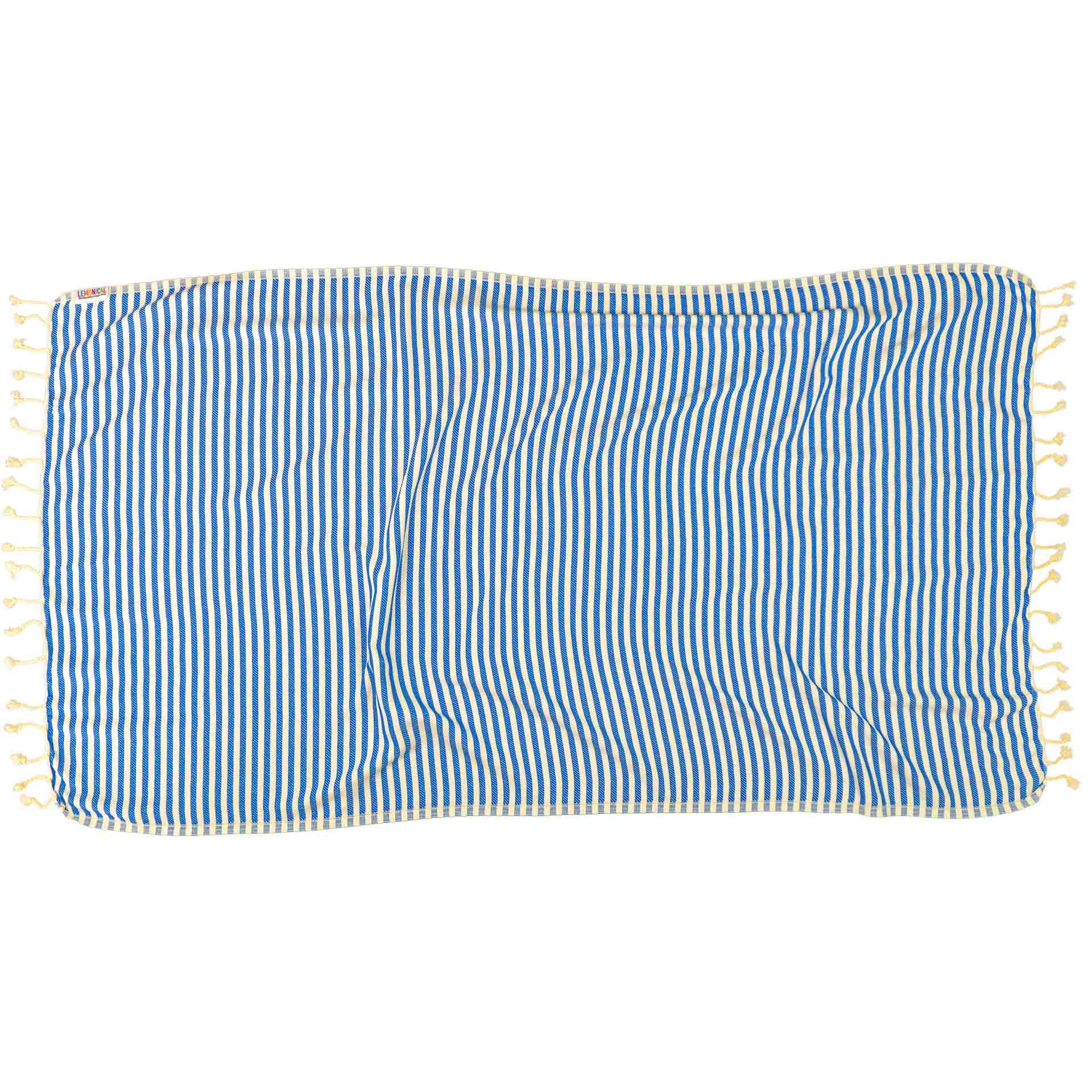 NAUTIC-BLUE-Towel-Lemonical-1