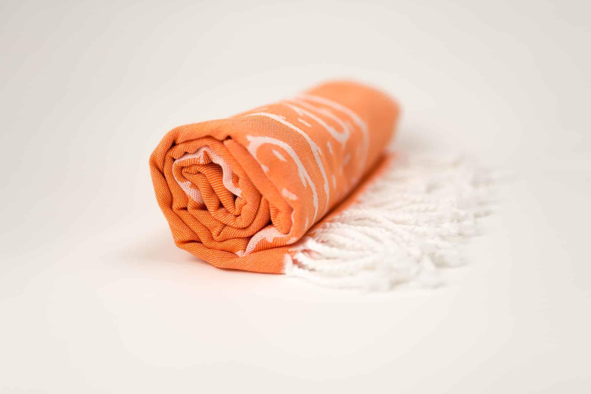 ORANGE-CACTUS-Towel-Lemonical-5