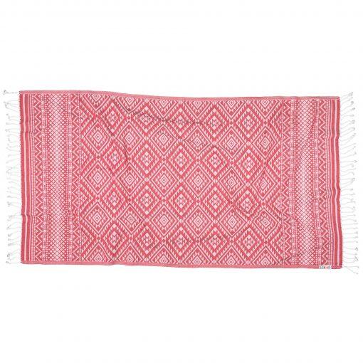 RED-ORIENT-Towel-Lemonical-1