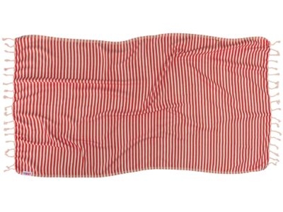 NAUTIC-RED-Towel-Lemonical-1