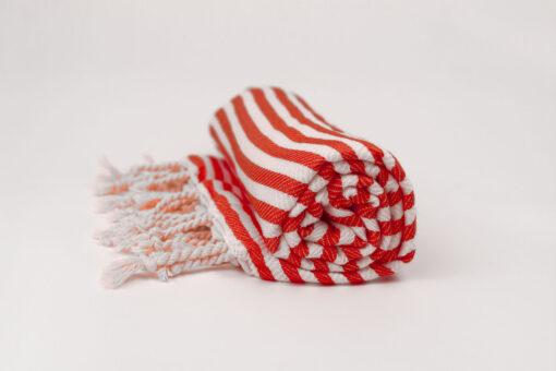 NAUTIC-RED-Towel-Lemonical-4
