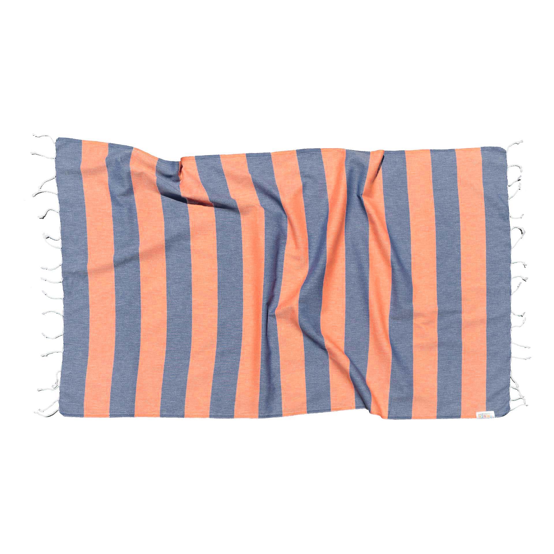 FIREFOX Towel Lemonical-1