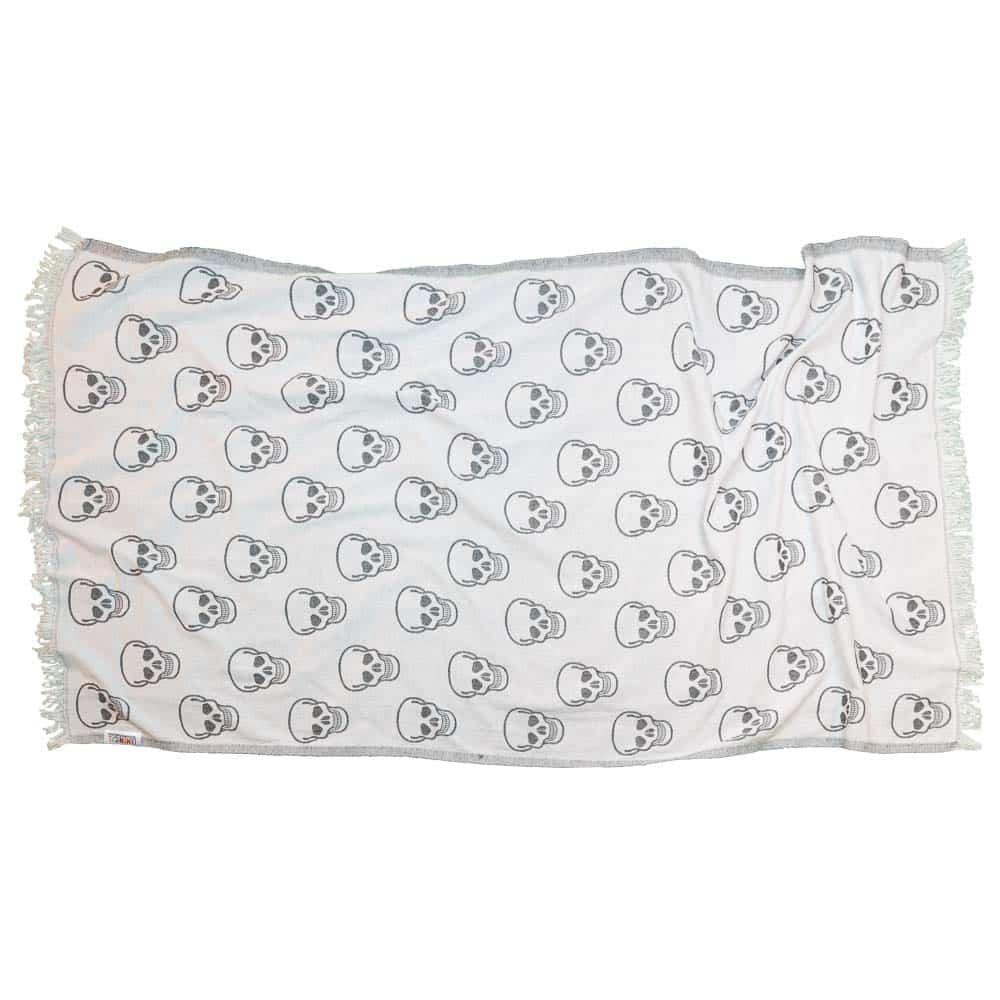 BLACK PIRATE Towel Lemonical-2