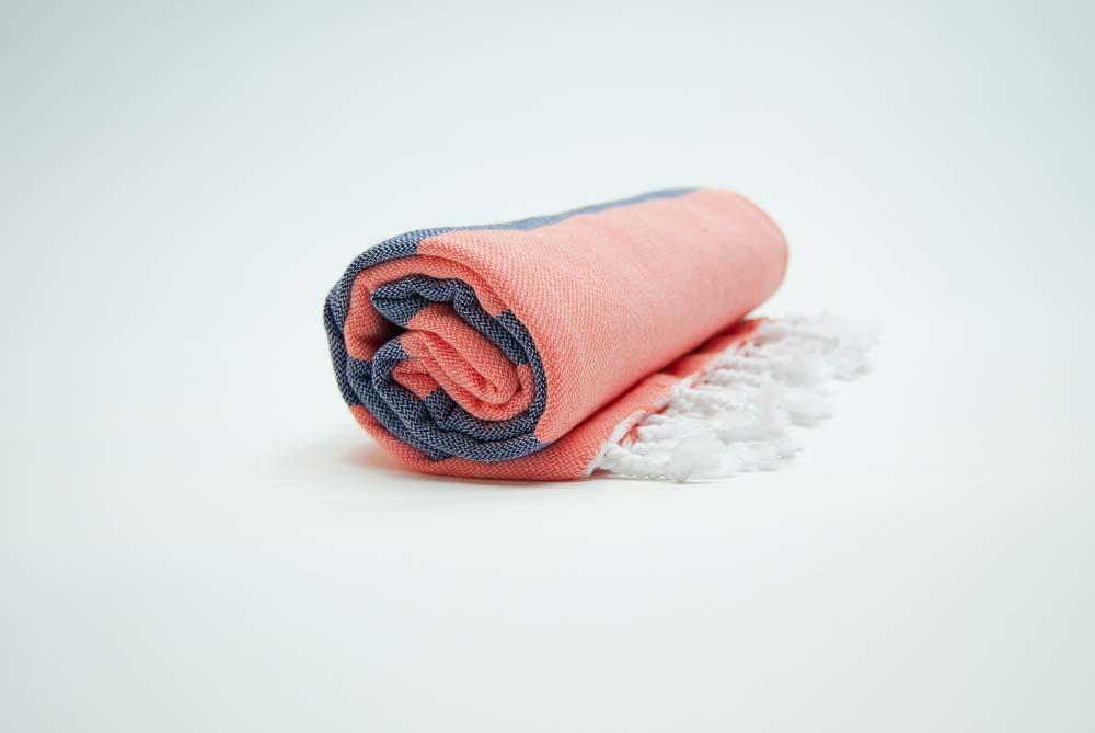 FIREFOX Towel Lemonical-4