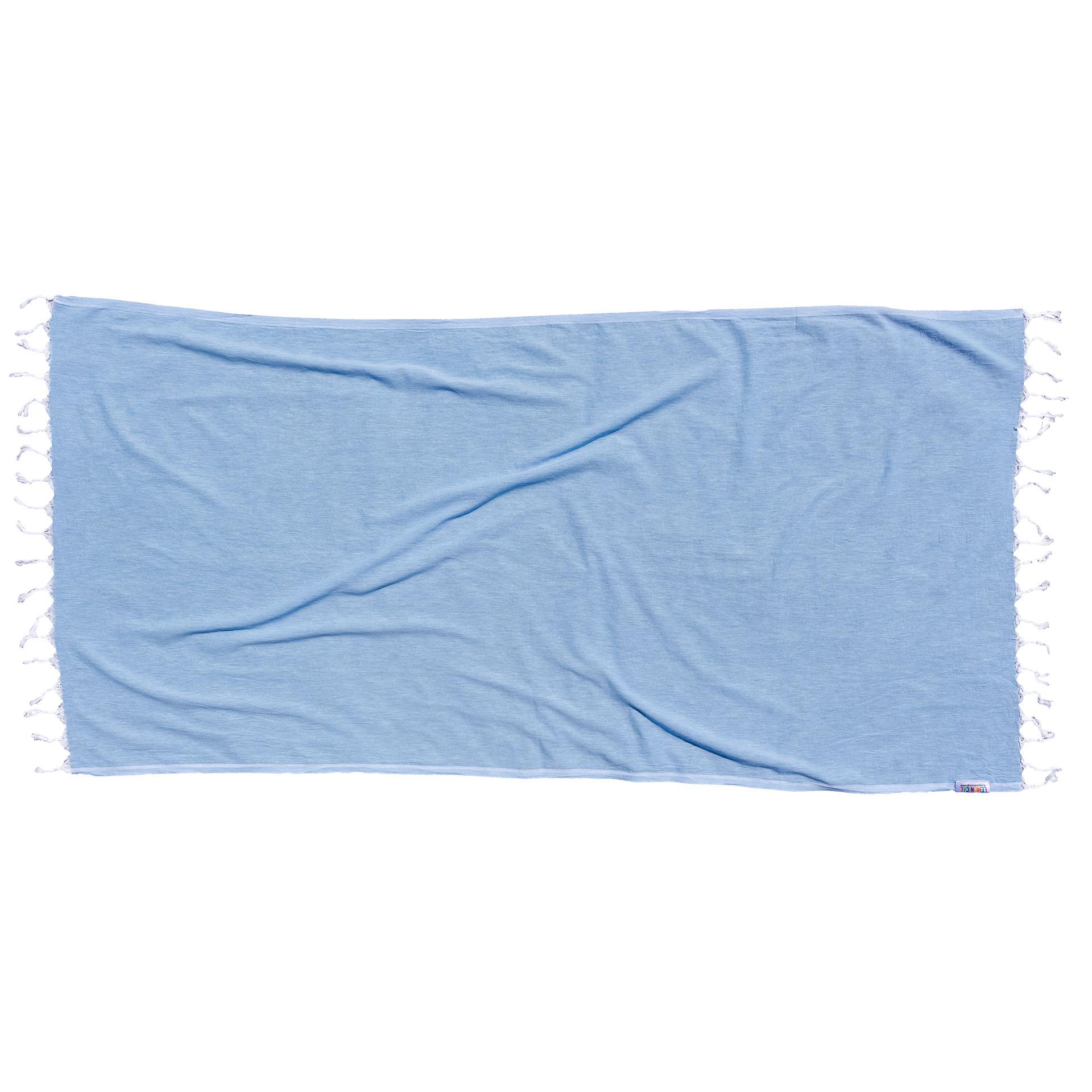 Atmosfera towel