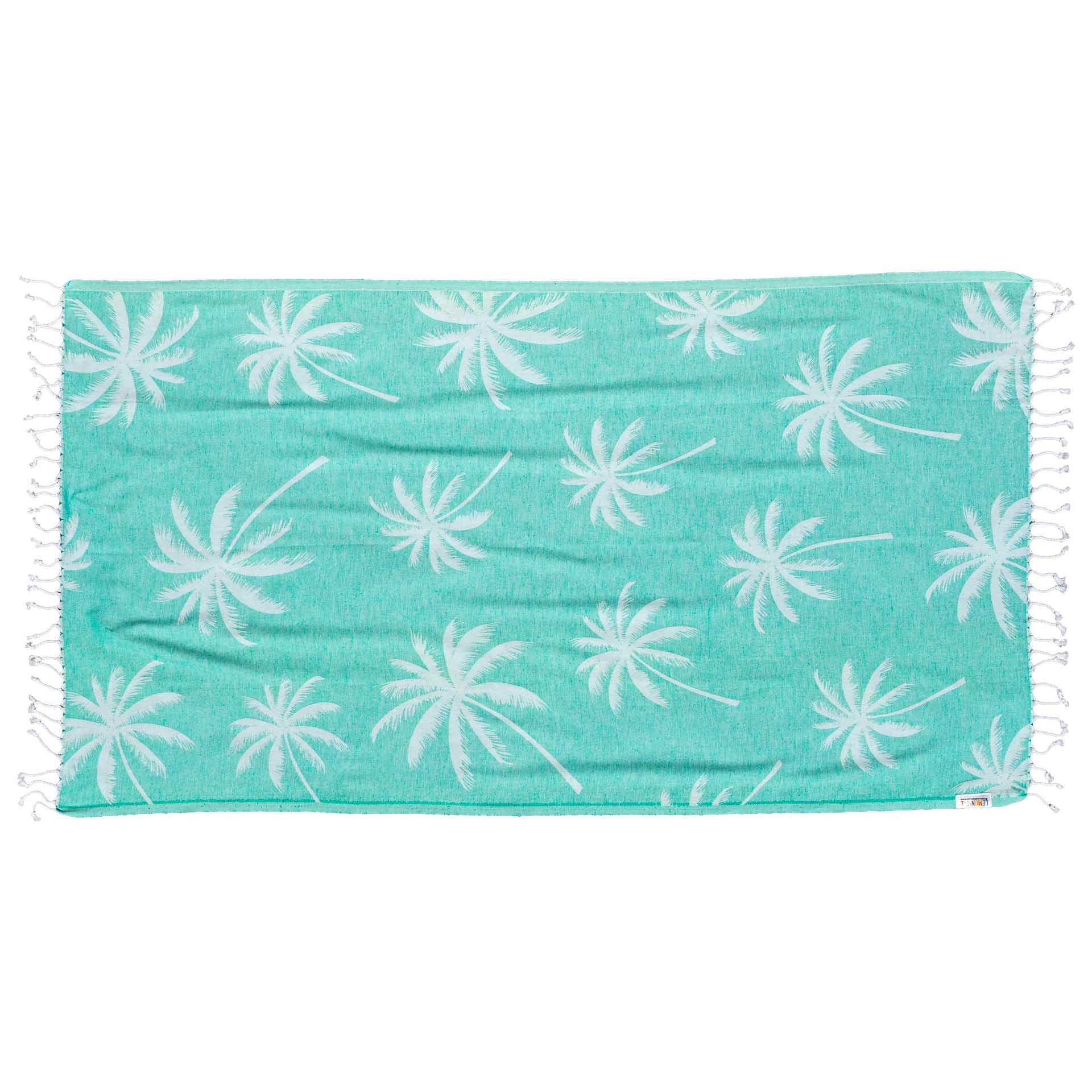 палми плаж